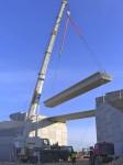 Puente variante N-340